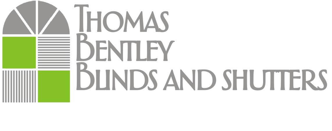 Thomas Bentley Blinds & Shutters